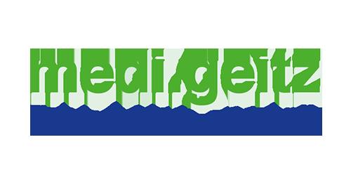 medi.geitz Reha- & Medizintechnik