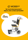 Mobby 2.0